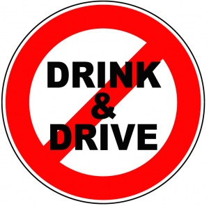 1 Drunk Driver 3 Tragic Deaths